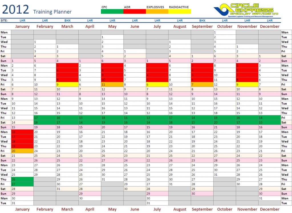 CPC-Training-ADR-Training-Courses-Dates